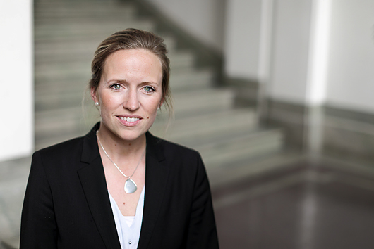 Åsa Kock
