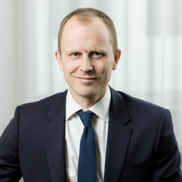 Andreas Öhlin