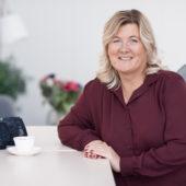 Anna Engqvist