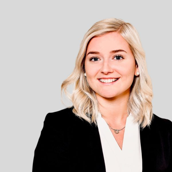 Emma Gällstedt