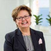 Eva Kullman