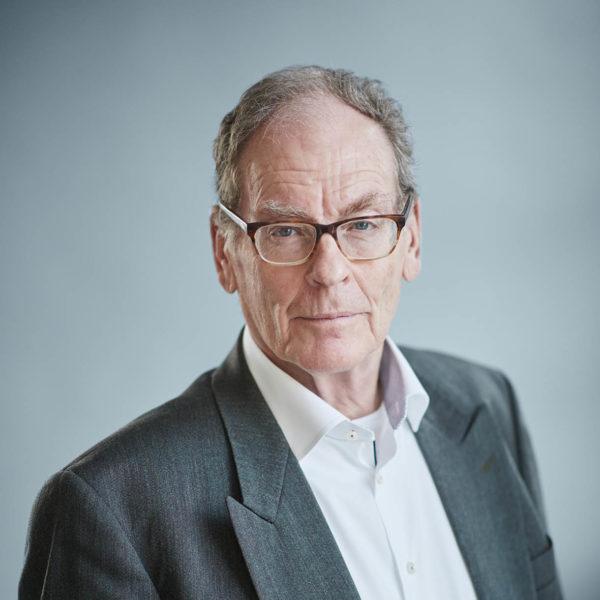 Jonas Ågren