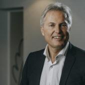 Ingemar Månsson
