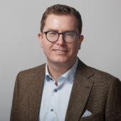 Marcus Hallsten