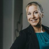 Maja Kjellman