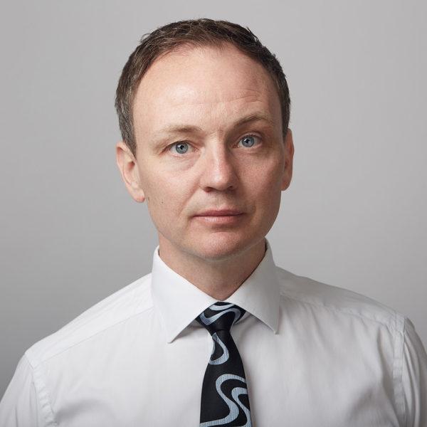 Christian Wahlström
