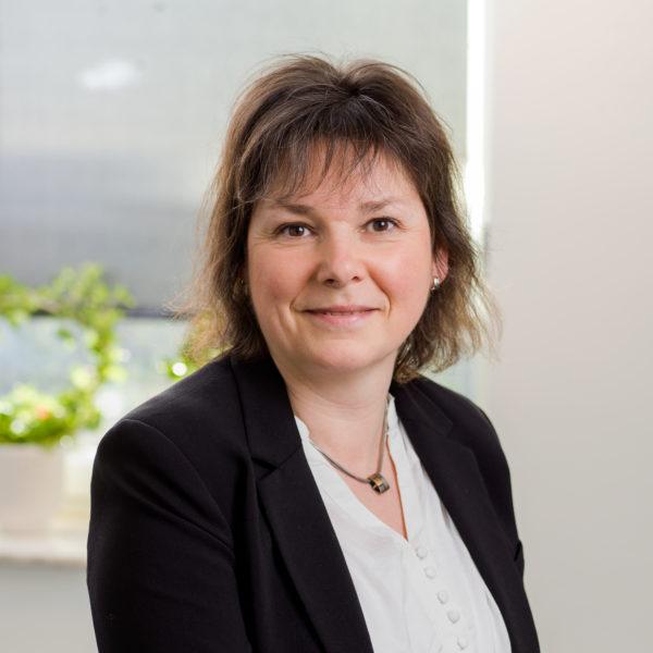 Helene Ragnarsson