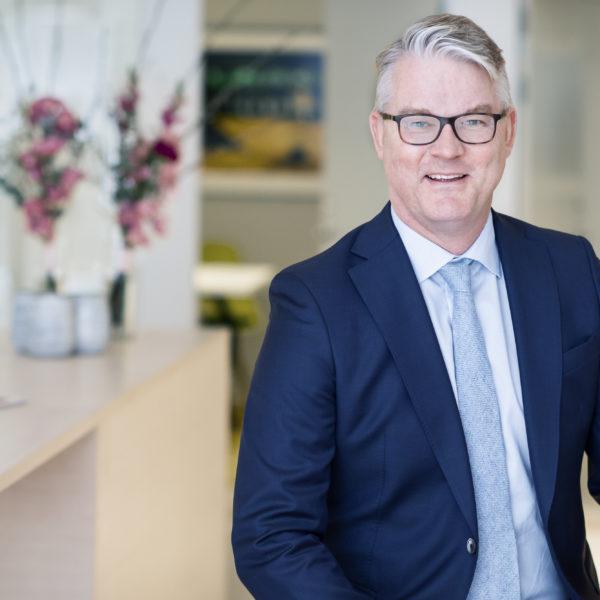 Johan Sölveland