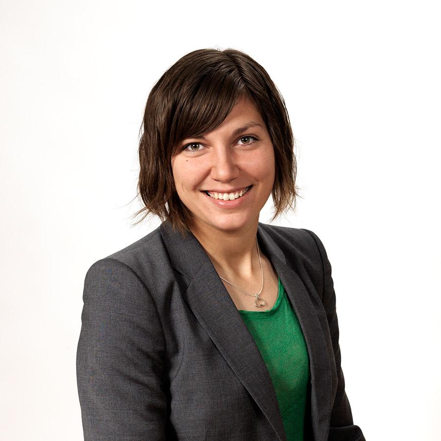 Linda-Forsberg