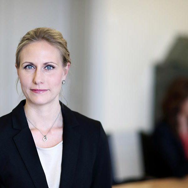 Mia Anderås