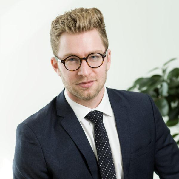 Olof Neiglick Fristorp