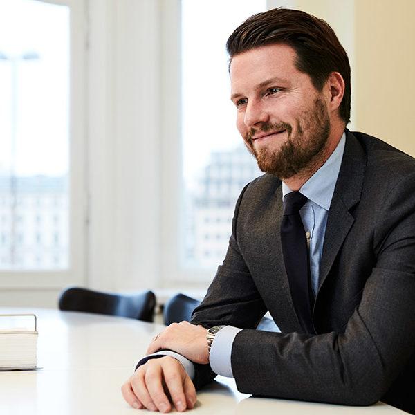 Erik Borgblad