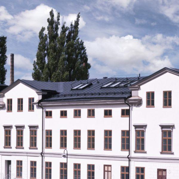 Glimstedt Norrköping