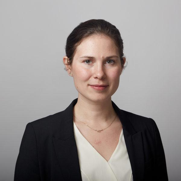 Jenny Elander Ek