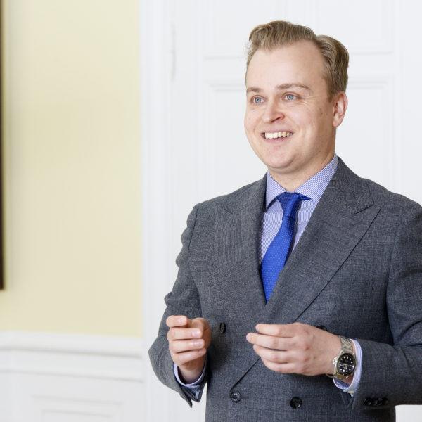 Jan Öhgren