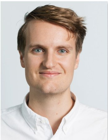 Viktor Möller