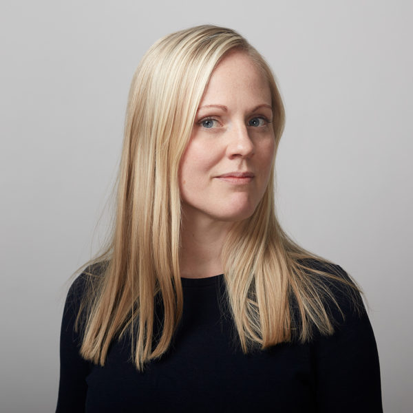 Frida Gullstrand (f.d. Mattsson)