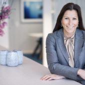 Sabine Söndergaard