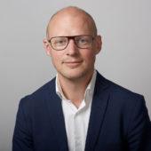 Finn Stenström