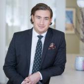 Jonathan Andersson