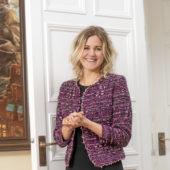 Erica Juhlin