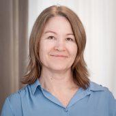 Johanna Marklund