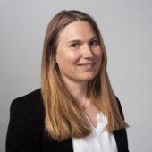 Hanna Erikson
