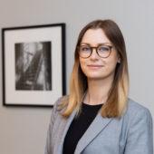 Odeta Ålund